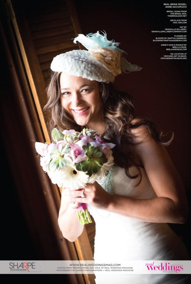 PhotoBySharpePhotographers©RealWeddingsMagazine-CM-WS14-ANNE-1