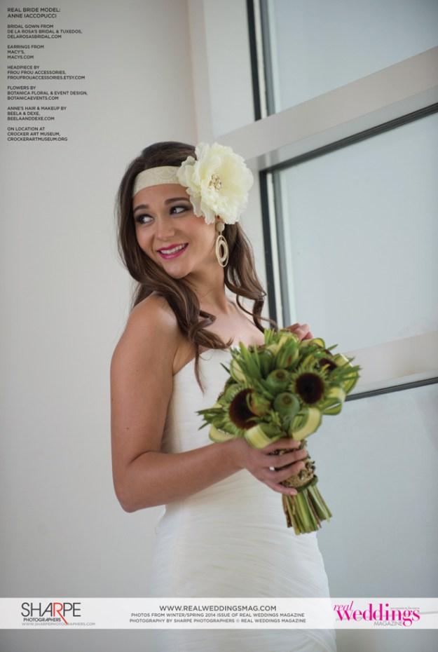 PhotoBySharpePhotographers©RealWeddingsMagazine-CM-WS14-ANNE-30