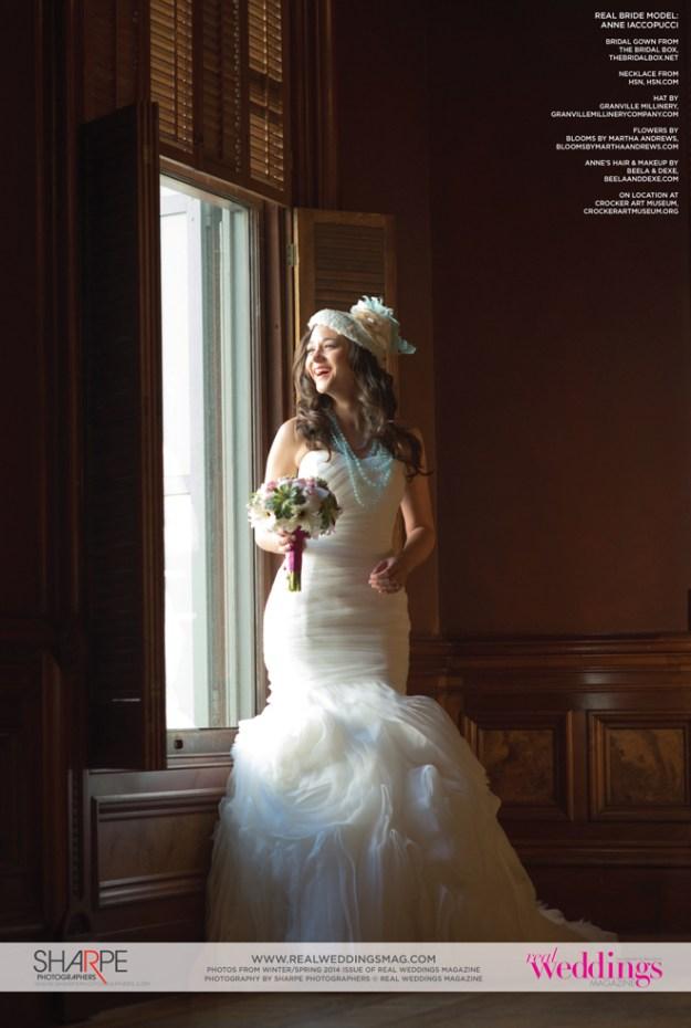PhotoBySharpePhotographers©RealWeddingsMagazine-CM-WS14-ANNE-4