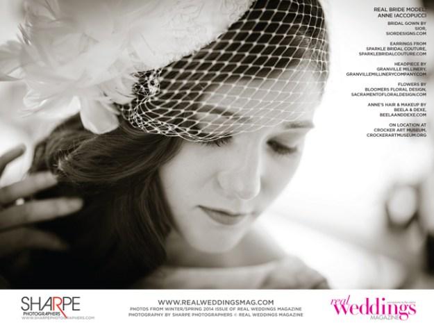 PhotoBySharpePhotographers©RealWeddingsMagazine-CM-WS14-ANNE-SPREADS-3