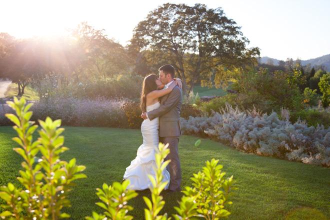 Amy Nicole Photography on www.realweddingsmag.com 1