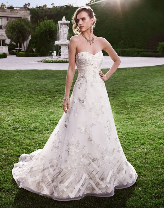 Casablanca_Bridal_Wedding_Gown_Style_2121_Front
