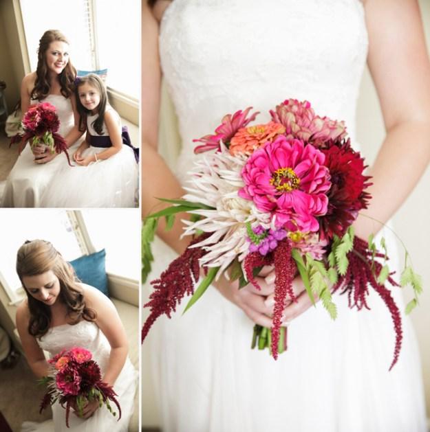 Melanie Soleil Photography on www.realweddingsmag.com 2