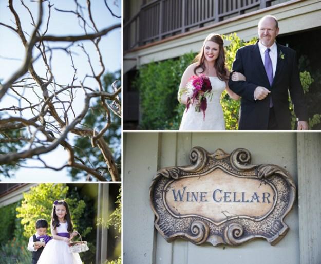 Melanie Soleil Photography on www.realweddingsmag.com 6