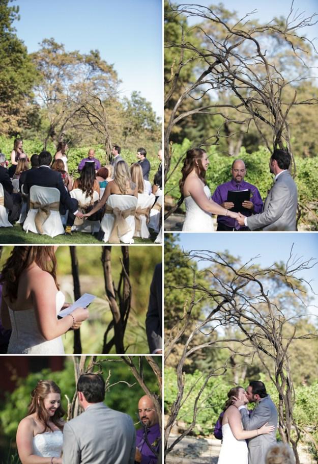 Melanie Soleil Photography on www.realweddingsmag.com 7