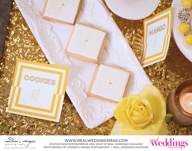 PhotoByAndreasImages©RealWeddingsMagazine-EC-WS14-SPREADS-4