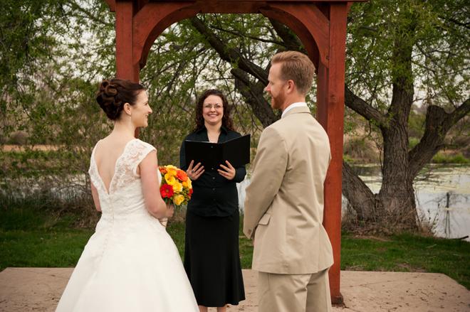 15Oakdale+Wedding-12-3143088103-O