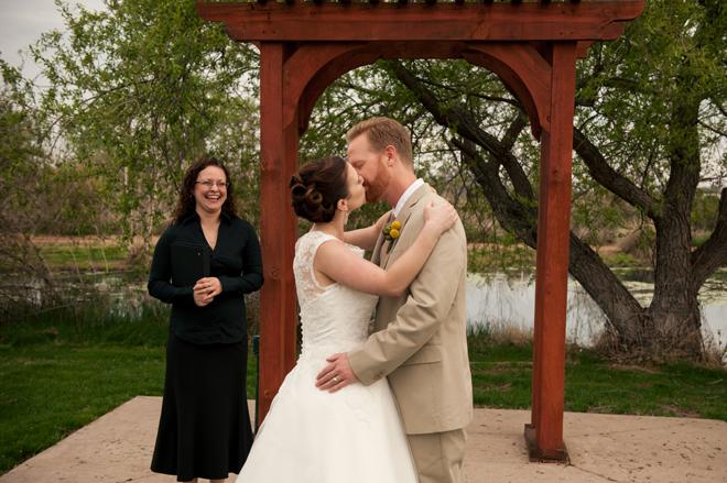 17Oakdale+Wedding-14-3143089672-O