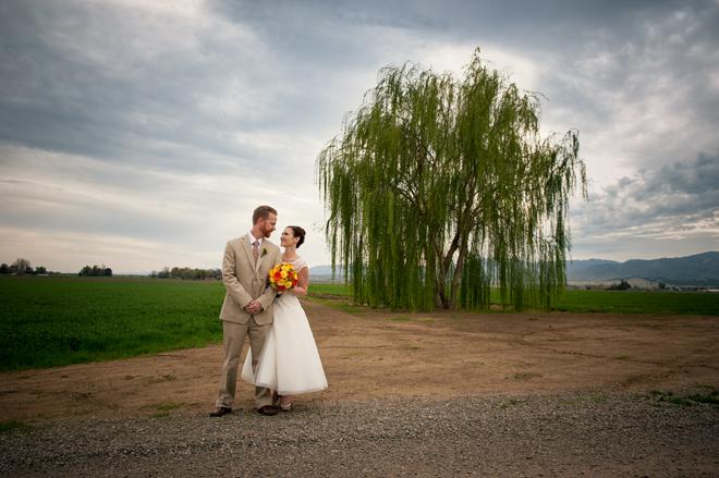 20Oakdale+Wedding-17-3143091842-O