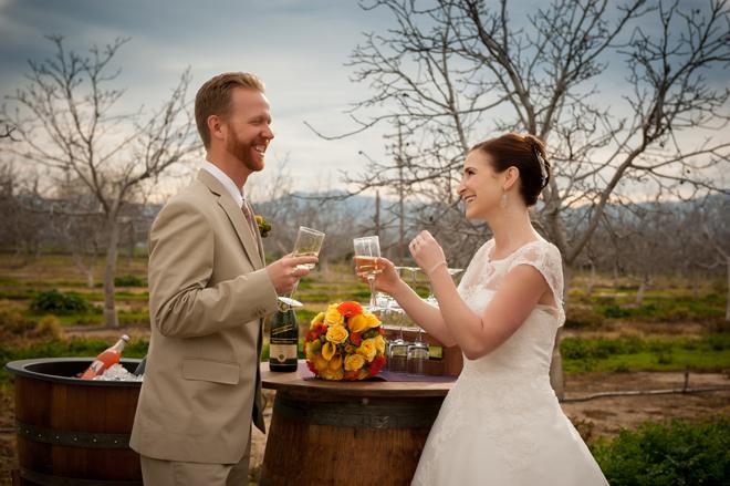27Oakdale+Wedding-23-3143094892-O