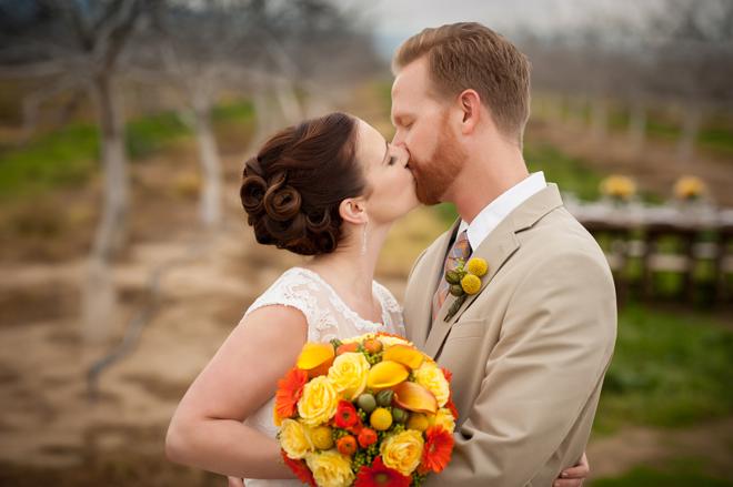 29Oakdale+Wedding-25-3143095031-O