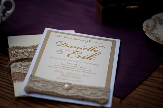 6Oakdale+Wedding-5-3143081869-O