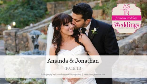 Amanda&Jonathan-VideoOpener