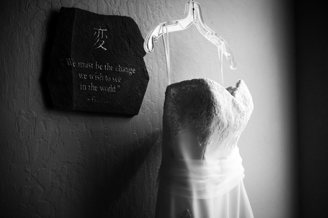 Dain and Denize by Shoop's Photography on www.realweddingsmag.com 1