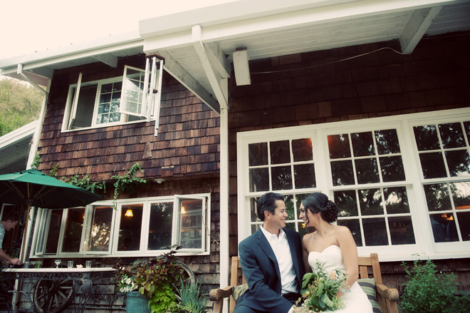 Dain and Denize by Shoop's Photography on www.realweddingsmag.com 11