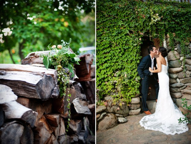 Dain and Denize by Shoop's Photography on www.realweddingsmag.com 12