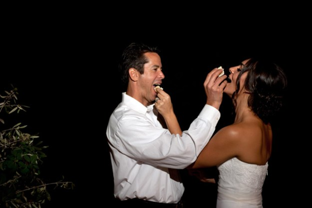 Dain and Denize by Shoop's Photography on www.realweddingsmag.com 25