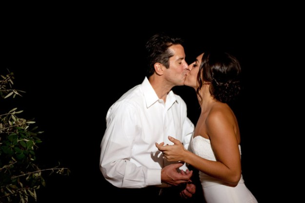 Dain and Denize by Shoop's Photography on www.realweddingsmag.com 26