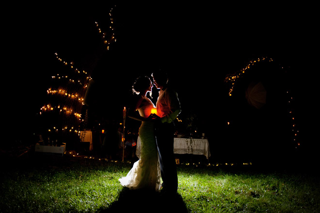 Dain and Denize by Shoop's Photography on www.realweddingsmag.com 28
