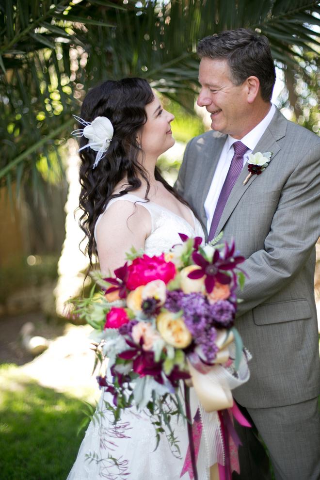 Rebecca & Nick by Nicole Cook Photography on www.realweddingsmag.com 13