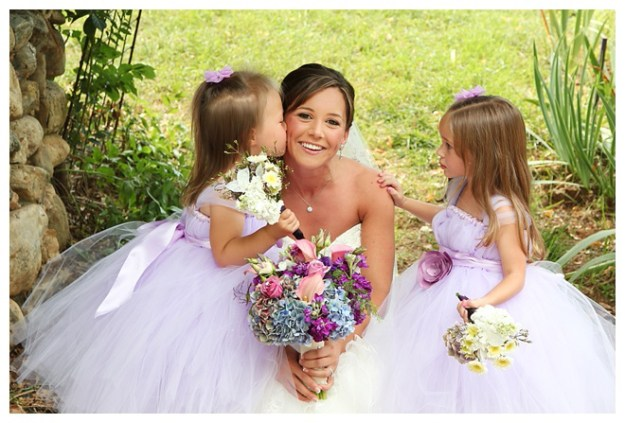 Sacramento-Wedding-Photography-FoothillPhotography-RW-SF14-IMG_0207-Edit-2728660225-O