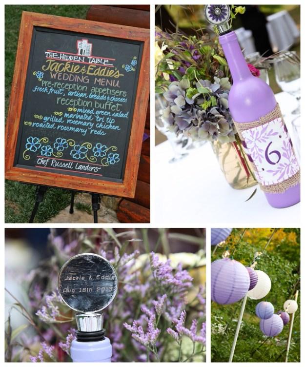 Sacramento-Wedding-Photography-FoothillPhotography-RW-SF14-IMG_0599-2742088348-O