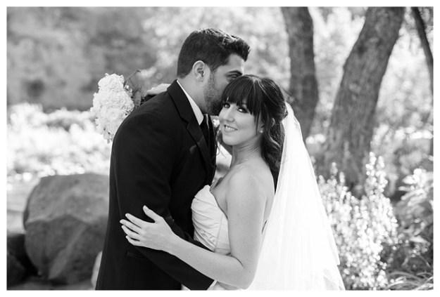 Sacramento-Wedding-Photography-RyanGreenleaf-RW-SF14-119-2874189608-O