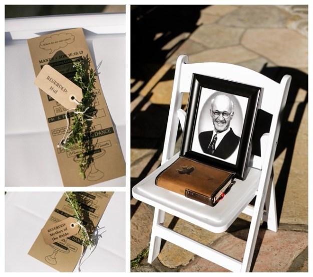 Sacramento-Wedding-Photography-RyanGreenleaf-RW-SF14-180-2874195739-O