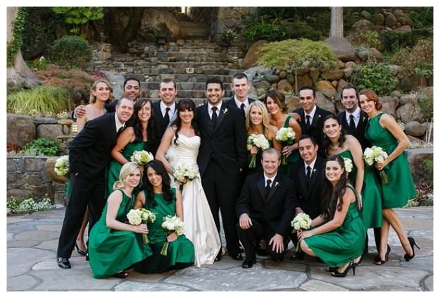 Sacramento-Wedding-Photography-RyanGreenleaf-RW-SF14-440-2874226322-O
