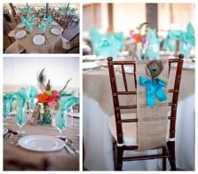 Sacramento-Wedding-Photography-WendyHithe-RW-SF14-shmw_0288