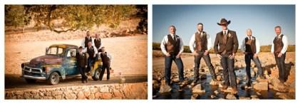 Sacramento-Wedding-Photography-WendyHithe-RW-SF14-shmw_0836