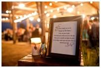Sacramento-Wedding-Photography-WendyHithe-RW-SF14-shmw_1200