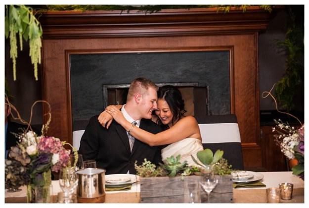 Sacramento_Wedding_Photographer_Jessica_Roman_Photography_581_Lake_Tahoe