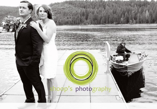 Best Sacramento Wedding Photographer | Best Tahoe Wedding Photographer | Best Northern California Wedding Photographer | Best Sacramento Wedding Photography | Best Tahoe Wedding Photography | Best Northern California Wedding Photography | Folsom Wedding Photography | Folsom Photography