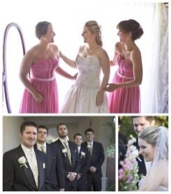 sacramento-wedding-photography-FARRELLPHOTOGRAPHY-RW-SF14-IMG_0137