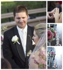 sacramento-wedding-photography-FARRELLPHOTOGRAPHY-RW-SF14-IMG_0211