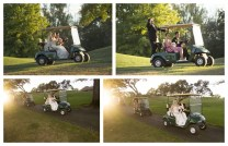 sacramento-wedding-photography-FARRELLPHOTOGRAPHY-RW-SF14-IMG_0232