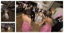 sacramento-wedding-photography-FARRELLPHOTOGRAPHY-RW-SF14-IMG_0278a