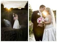 sacramento-wedding-photography-FARRELLPHOTOGRAPHY-RW-SF14-IMG_9605