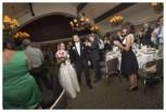 sacramento-wedding-photography-FARRELLPHOTOGRAPHY-RW-SF14-IMG_9707