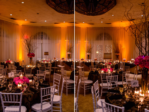 Charleton Churchill Photography on www.realweddingsmag.com 14