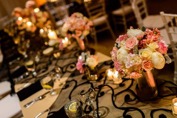Charleton Churchill Photography on www.realweddingsmag.com 16