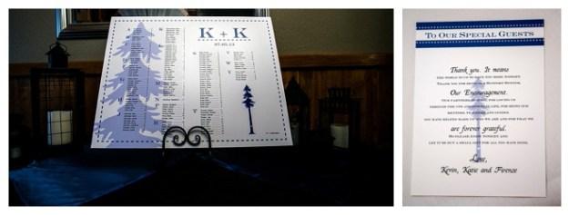 Katie-Kevin-119