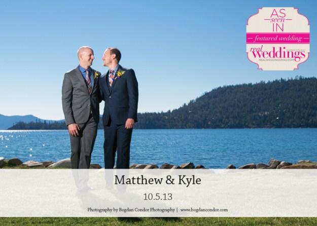 Matthew&Kyle-VideoOpener