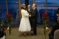 Weddings_ELEVEN_COOKES_19