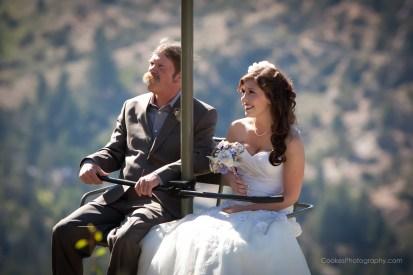 Weddings_JUNE_COOKes_08