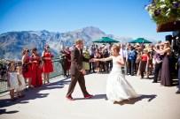 Weddings_JUNE_PMM_16