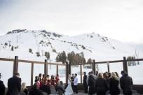 Weddings_MCCOY_MINPH_01_low
