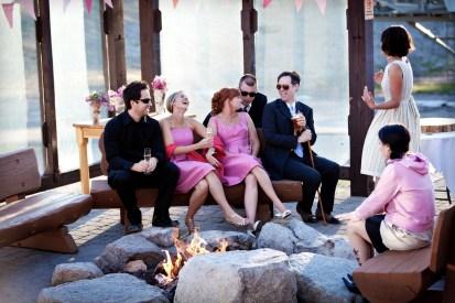 Weddings_MILL_SD_12