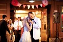 Weddings_MILL_SD_22